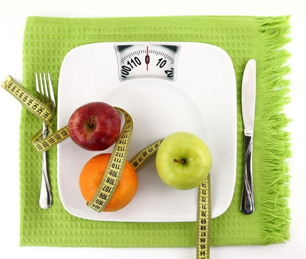 lose weight even with hypothyroidism - Metabolic Balance diet from a London Nutritionist