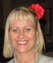 Emma Vanlint