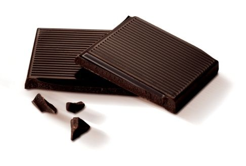 chocolate and nutrition, advise from expert nutritionist in London on weight loss.