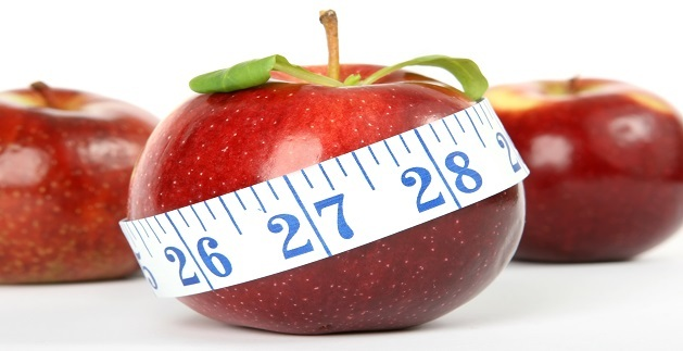 Weight Loss Nutritionist In London
